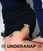 チャイナタイトスカート