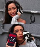 国旗iPhoneケース