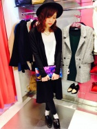 札幌4丁目プラザ店 2014.11.29
