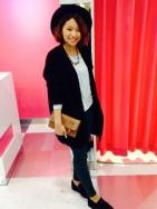 札幌4丁目プラザ店 2014.12.3