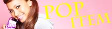 POP ITEM