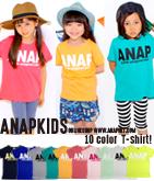 NETオリジナル・10カラービックTシャツ