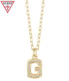 GUESS NecklaceG ONE