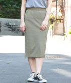 サーマルタイトスカート