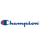 Champion NO SLEEVE TEE