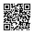 QRコード https://www.anapnet.com/item/251889