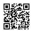QRコード https://www.anapnet.com/item/265101