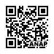 QRコード https://www.anapnet.com/item/261219