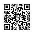 QRコード https://www.anapnet.com/item/260549