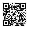 QRコード https://www.anapnet.com/item/260265