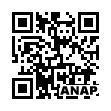 QRコード https://www.anapnet.com/item/250871