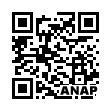 QRコード https://www.anapnet.com/item/263609