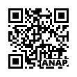 QRコード https://www.anapnet.com/item/264905