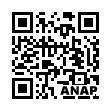 QRコード https://www.anapnet.com/item/258047