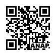 QRコード https://www.anapnet.com/item/261605