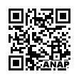 QRコード https://www.anapnet.com/item/236895