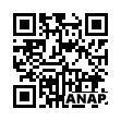 QRコード https://www.anapnet.com/item/263198