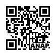 QRコード https://www.anapnet.com/item/263464