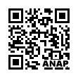 QRコード https://www.anapnet.com/item/263555