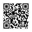 QRコード https://www.anapnet.com/item/265163