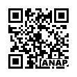 QRコード https://www.anapnet.com/item/253003