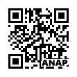 QRコード https://www.anapnet.com/item/262857