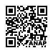 QRコード https://www.anapnet.com/item/259758