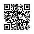 QRコード https://www.anapnet.com/item/235273