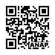 QRコード https://www.anapnet.com/item/248858