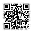 QRコード https://www.anapnet.com/item/255272