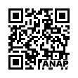 QRコード https://www.anapnet.com/item/256290