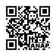 QRコード https://www.anapnet.com/item/260589