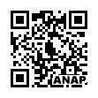 QRコード https://www.anapnet.com/item/248305