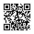 QRコード https://www.anapnet.com/item/264860