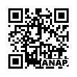 QRコード https://www.anapnet.com/item/243566