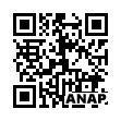 QRコード https://www.anapnet.com/item/261277