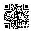 QRコード https://www.anapnet.com/item/265231