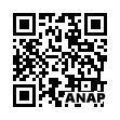 QRコード https://www.anapnet.com/item/254445