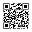 QRコード https://www.anapnet.com/item/254135