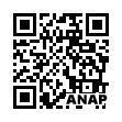 QRコード https://www.anapnet.com/item/265196