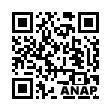 QRコード https://www.anapnet.com/item/254184