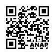 QRコード https://www.anapnet.com/item/250513