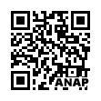QRコード https://www.anapnet.com/item/236164