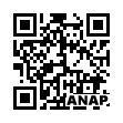 QRコード https://www.anapnet.com/item/241743