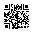 QRコード https://www.anapnet.com/item/263761