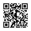 QRコード https://www.anapnet.com/item/253232