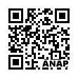 QRコード https://www.anapnet.com/item/254172