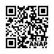 QRコード https://www.anapnet.com/item/257625