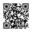 QRコード https://www.anapnet.com/item/265305