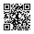 QRコード https://www.anapnet.com/item/242269